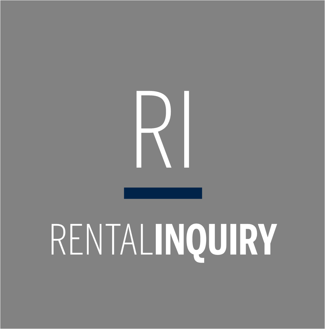 Rental Inquiry