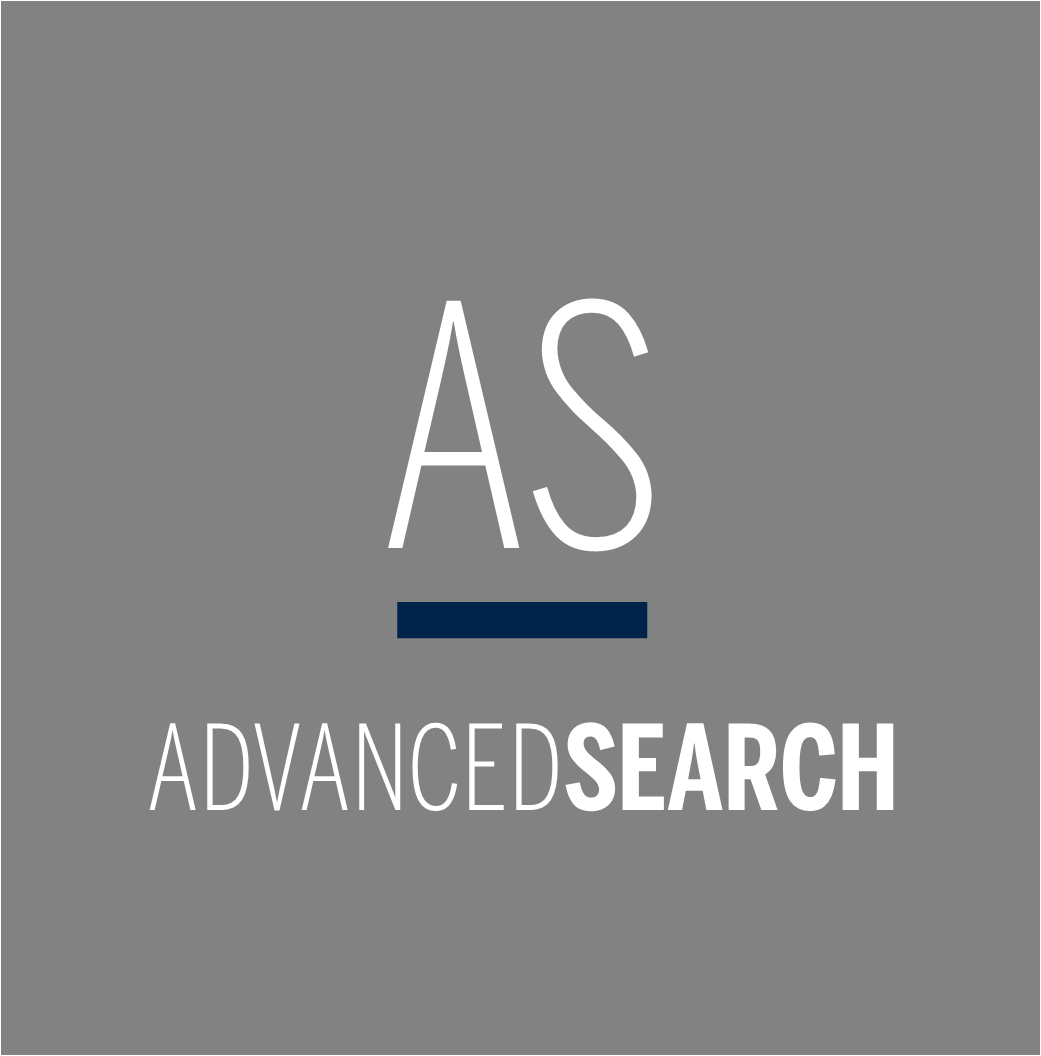 Aspen Advanced Search