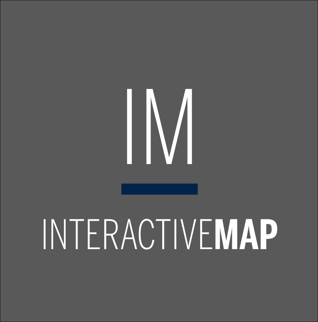 Aspen Interactive Map