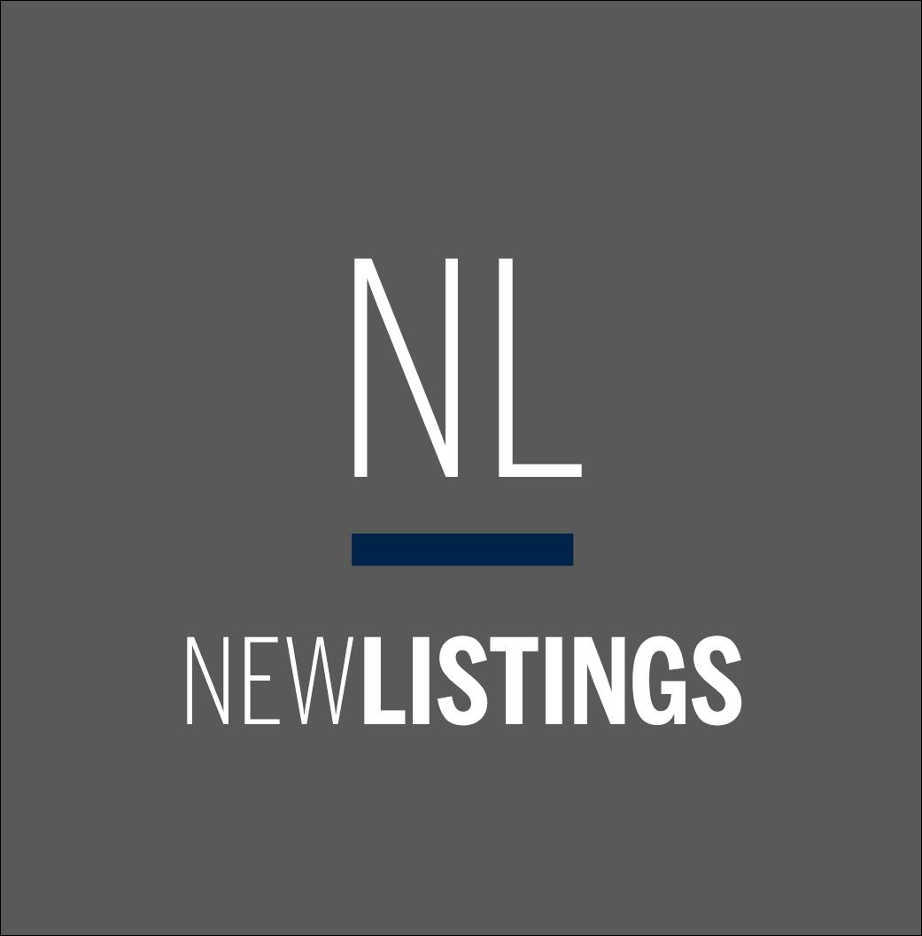 Aspen New Listings