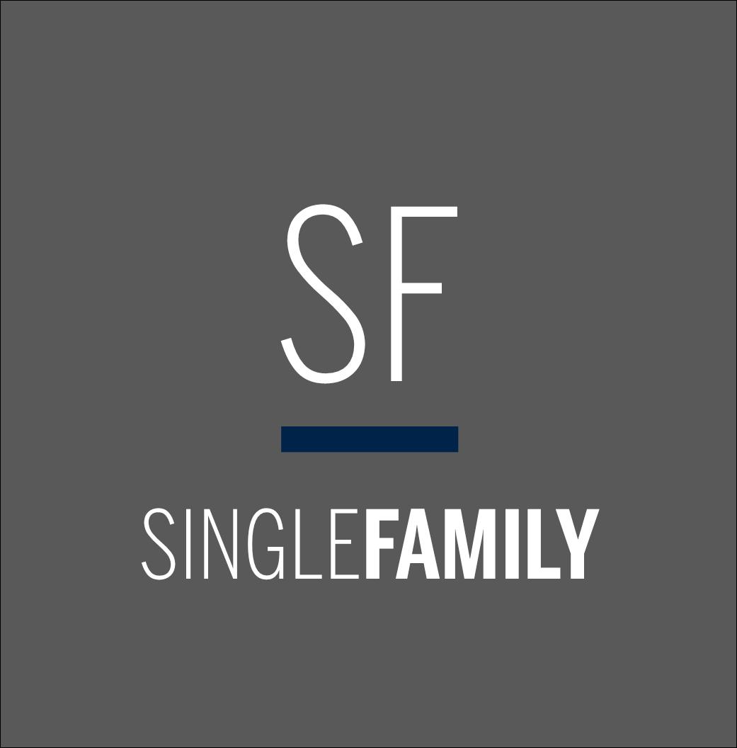 Aspen Single Family