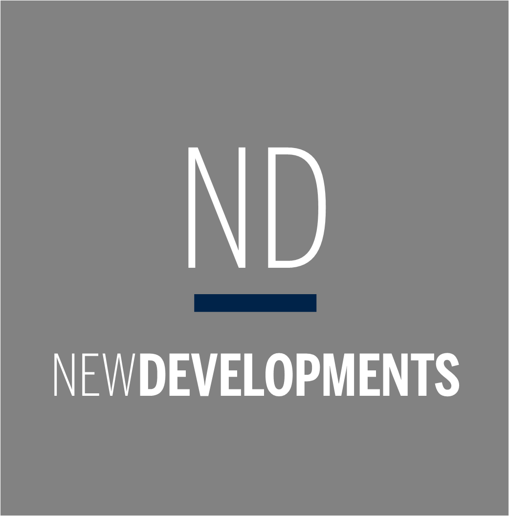 Crested Butte New Developments