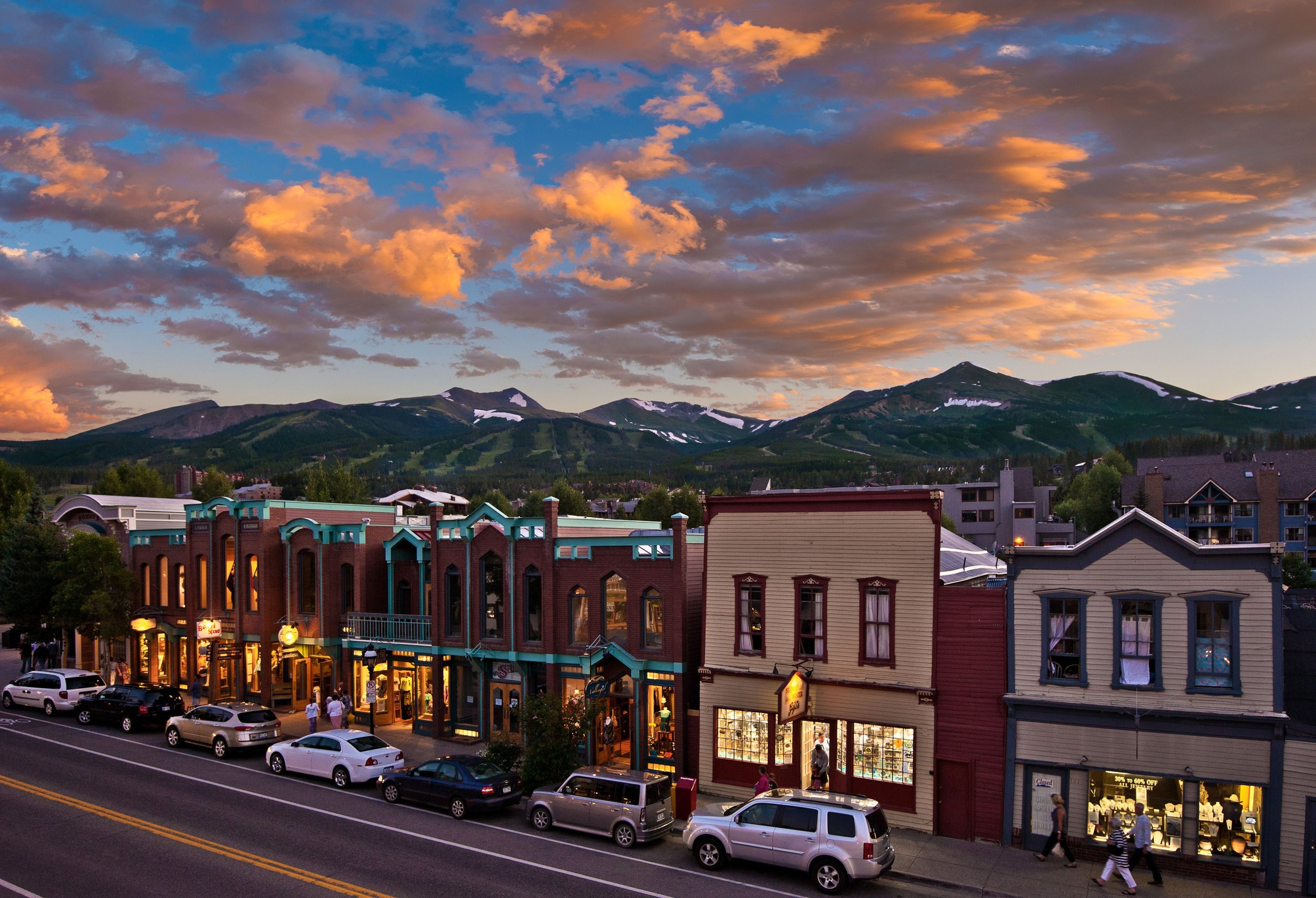 Breck_Photo.jpg