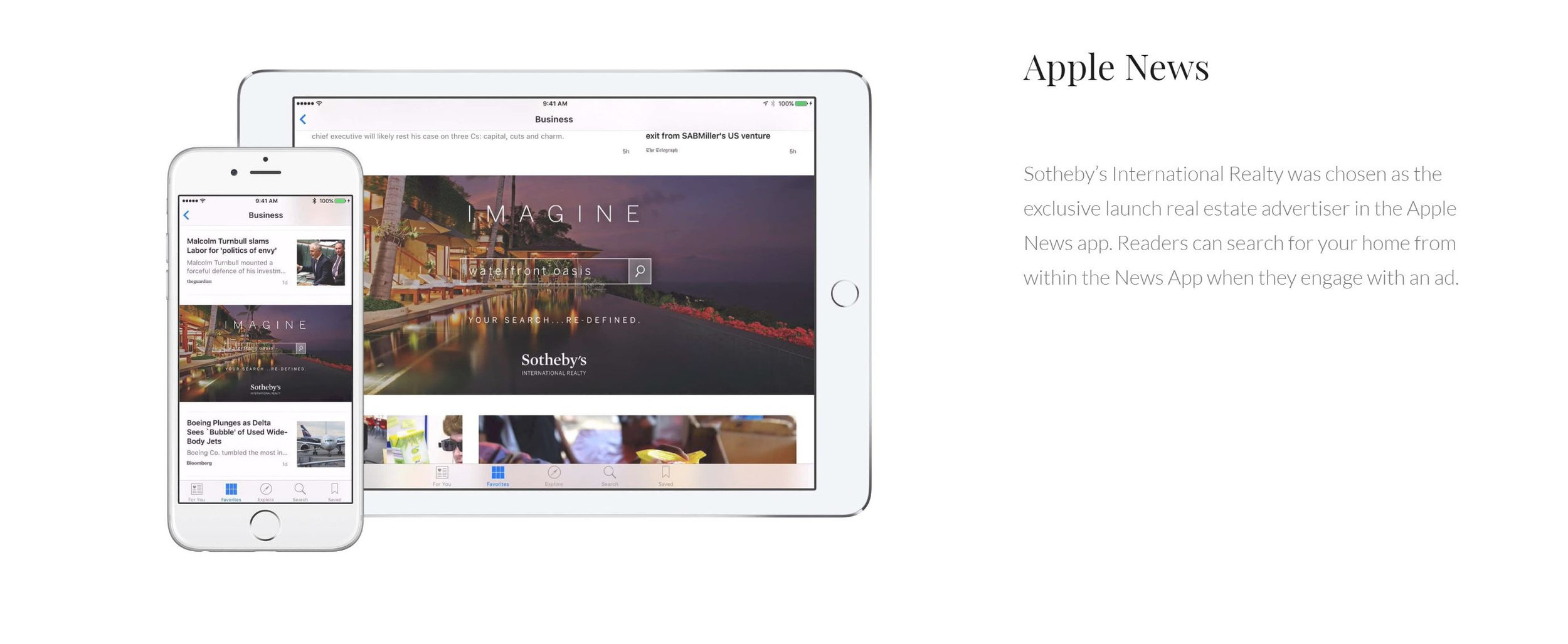 Apple_news_2.JPG