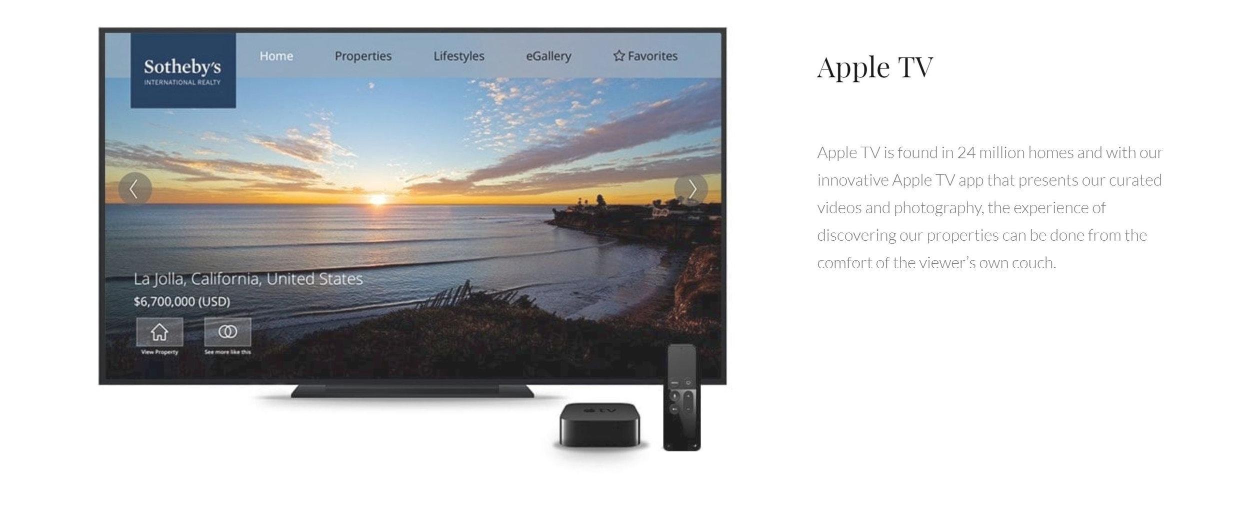 apple_tv_3a.JPG