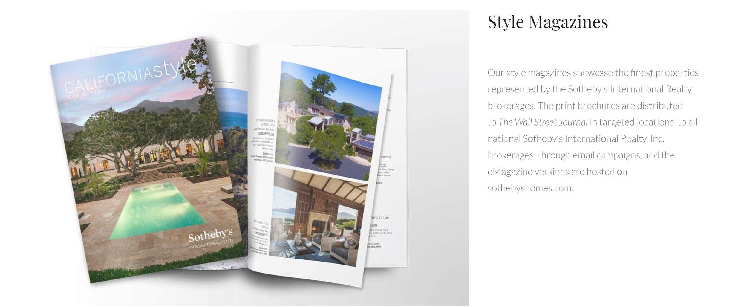 style_magazines.JPG