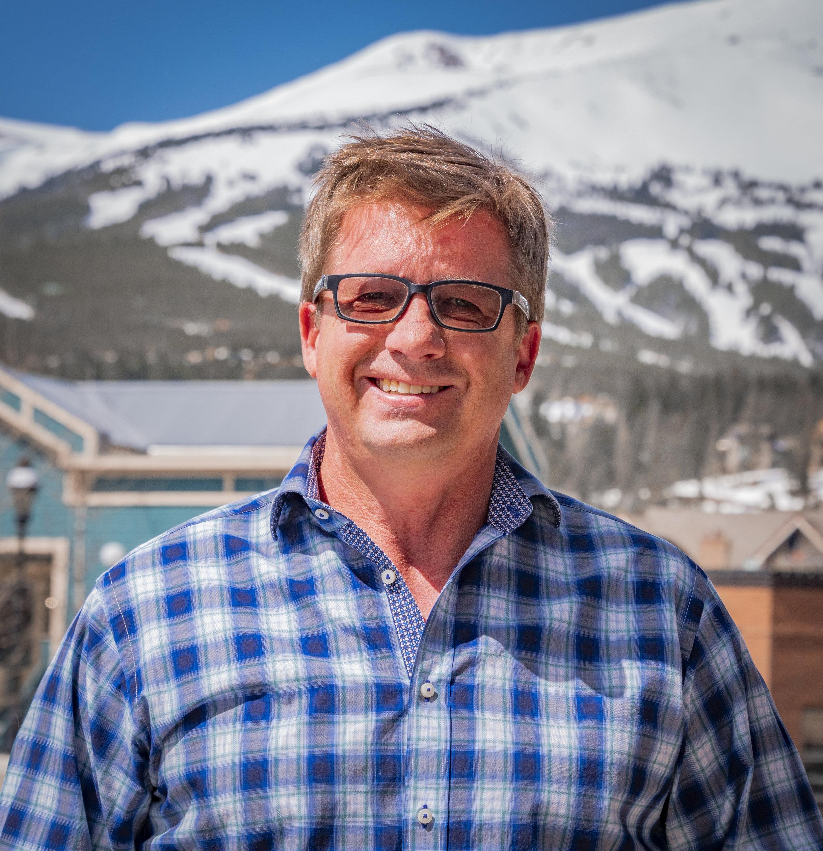 Doyle Richmond - Global Real Estate Advisor