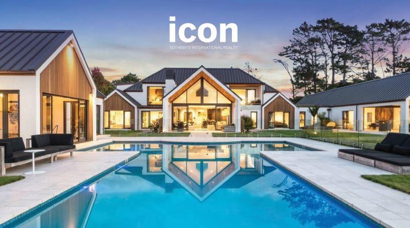 Icon Marketing - Image.JPG