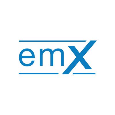 EMX big square.png
