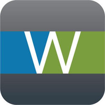 wealthscape button square.jpg