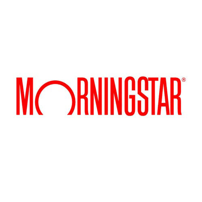 morningstar square.jpg