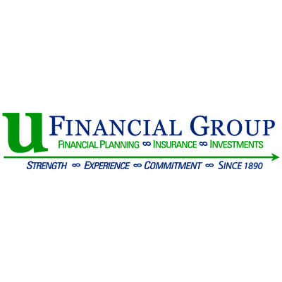 ufinancial old square.jpg