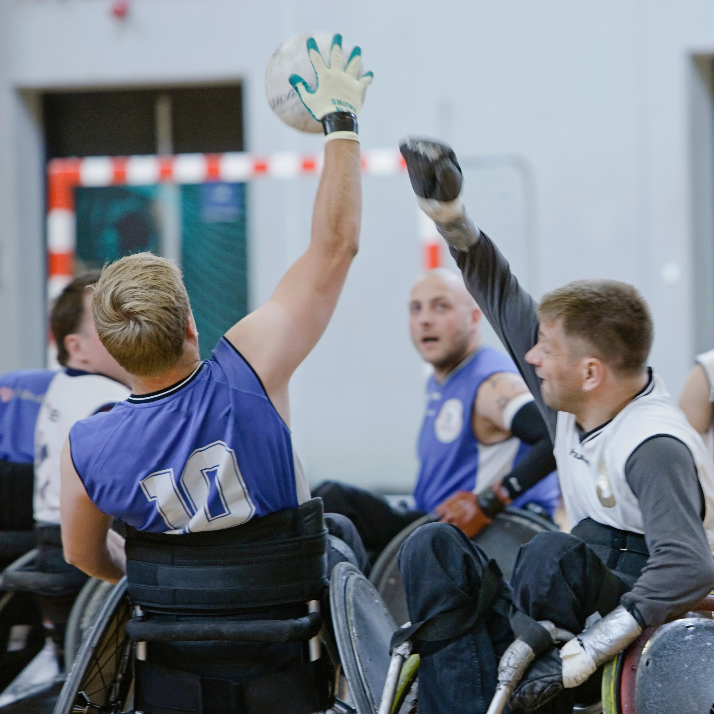 wheelchair bball square.jpg