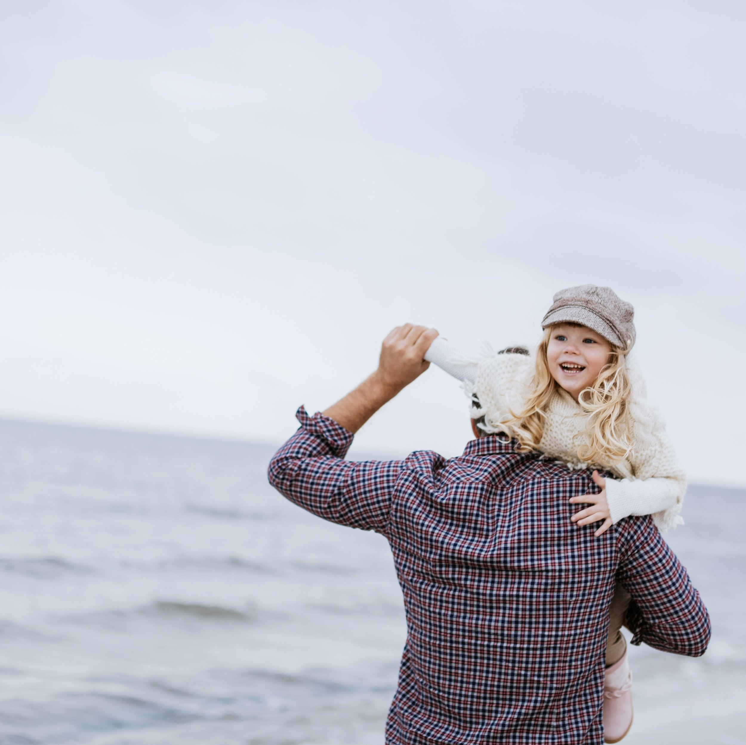 dad and girl square.jpg