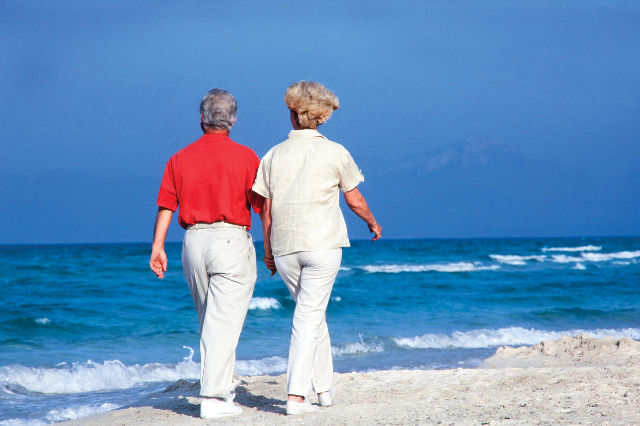 stock elderly-couple on beach.jpg