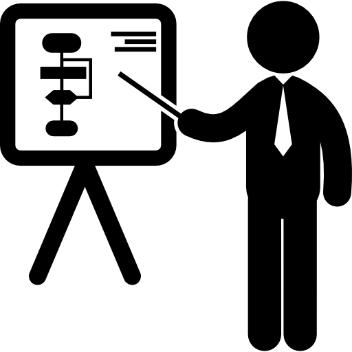 presentation stand 3.png