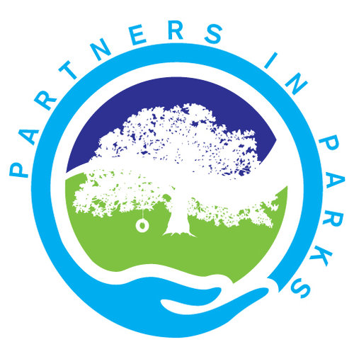 Partners+in+Parks.jpg