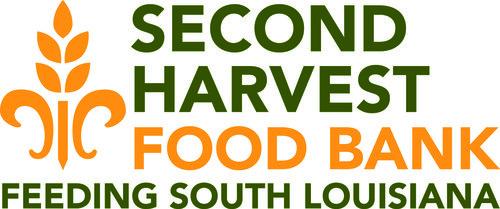 Second+Harvest+Food+Bank.jpg