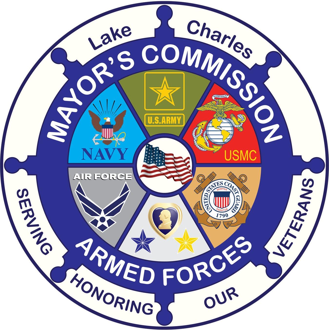 MAFC Logo.jpg