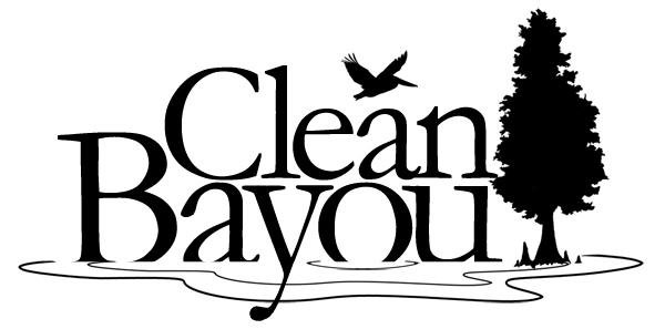 Clean Bayou logo.jpg