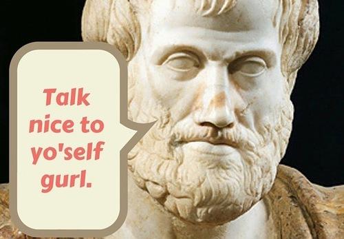 negative+self+talk.jpeg