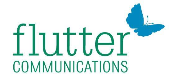 Flutter communications logo.png