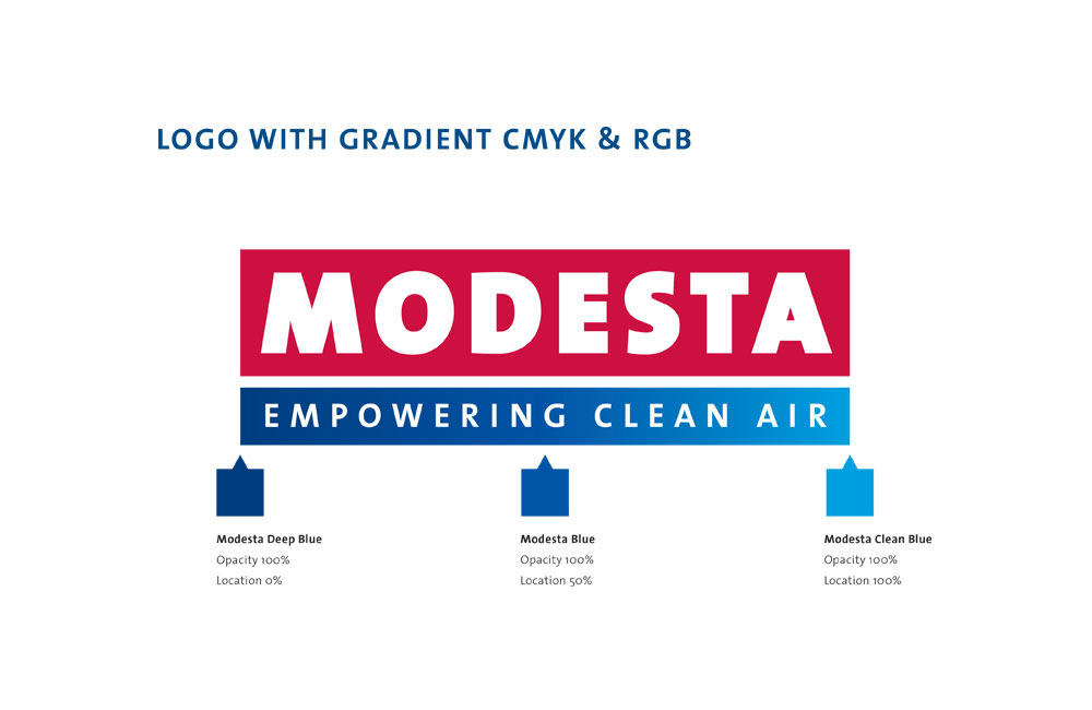 Modesta_Slider_1_New_Corporate_ID.jpg