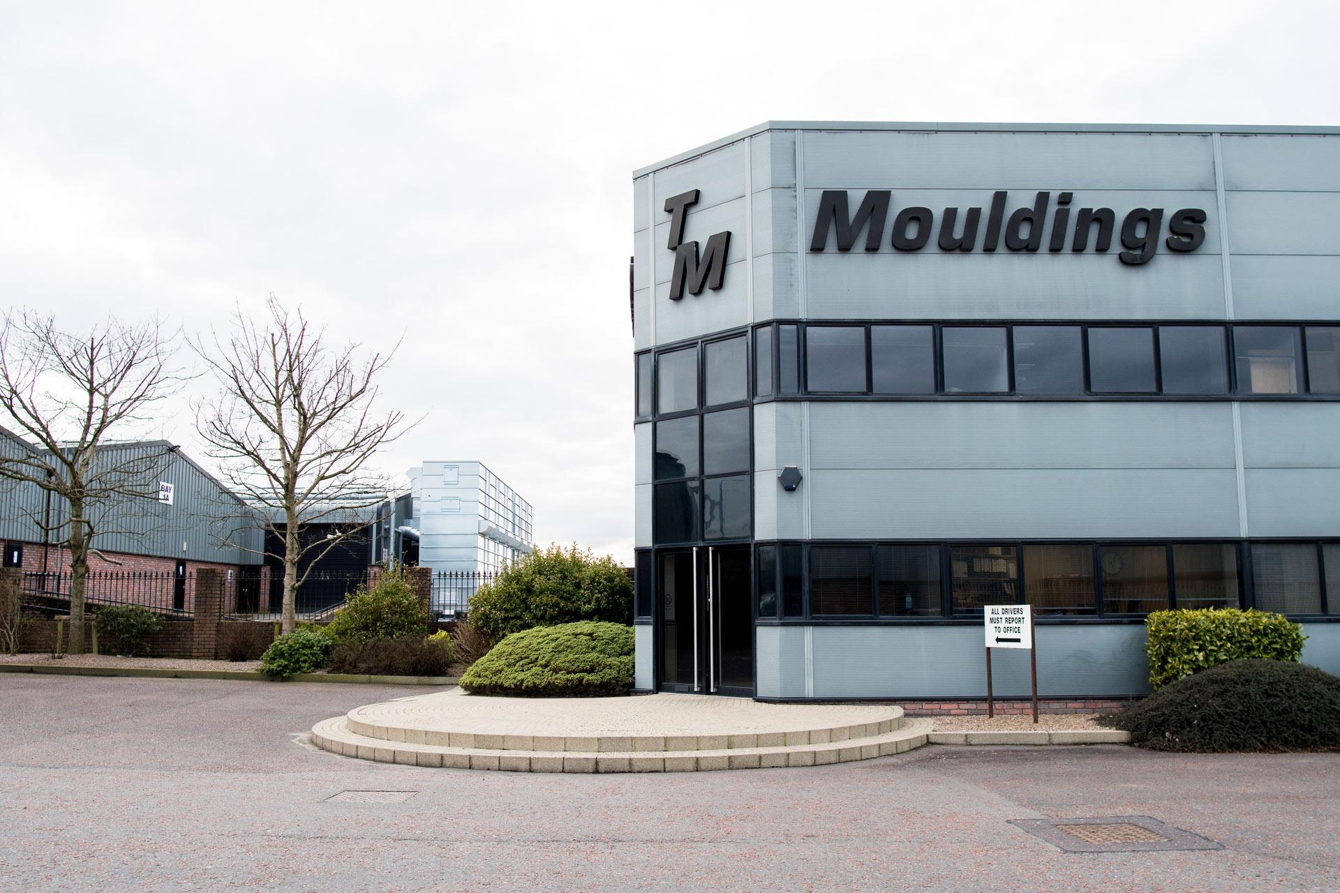 3_Modesta_Trade_Mouldings_2018_NC1_0460.jpg