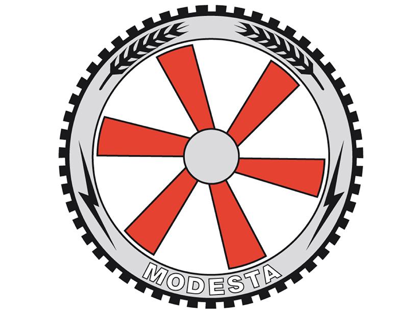 About_Modesta_Family_Business_history_modesta-3.jpg