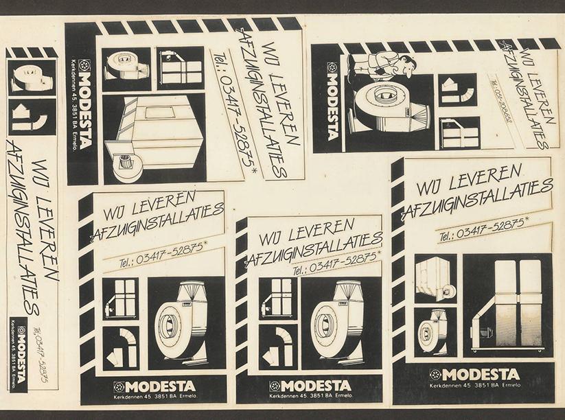 About_Modesta_Family_Business_history_modesta-8.jpg