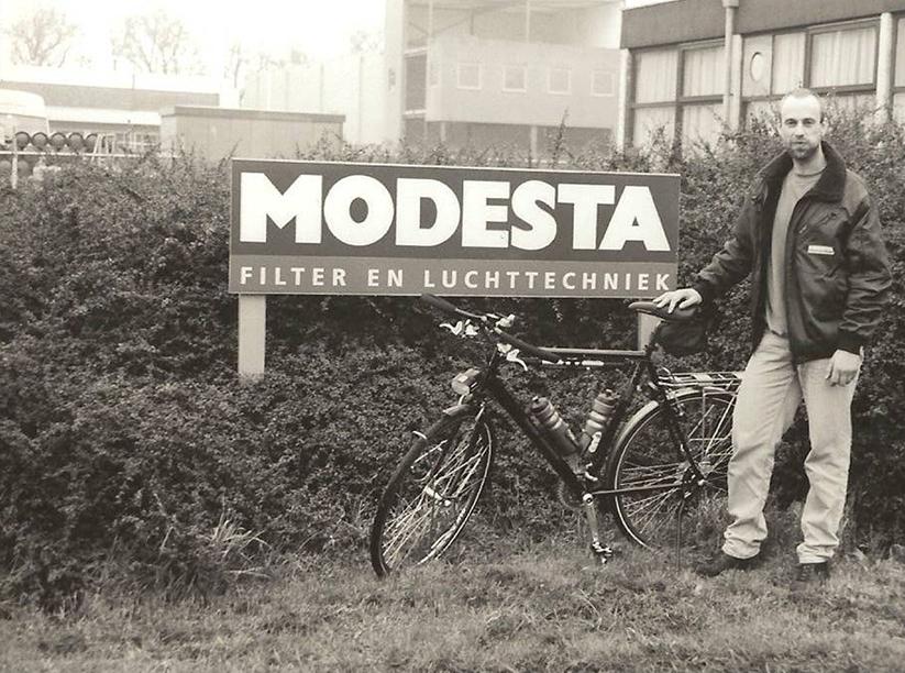 About_Modesta_Family_Business_history_modesta-19.jpg