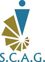 logo-scag.jpg