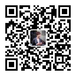 qrcode_for_gh_8a077ee2c727_258.jpg