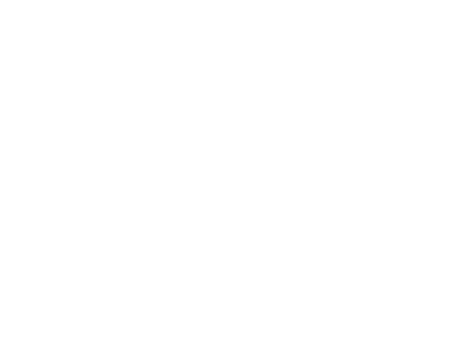 Marta Farmer feather.png