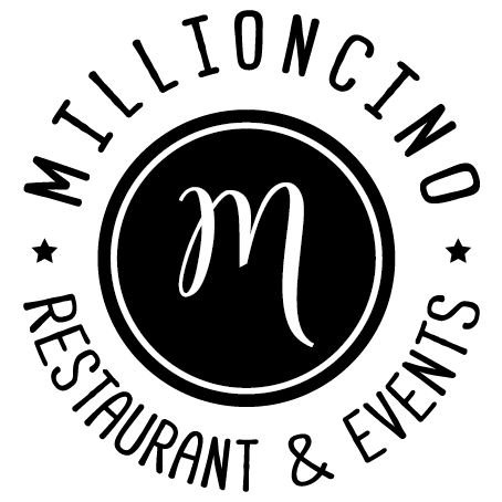 logo_millioncino_sw_454x454px_def.png