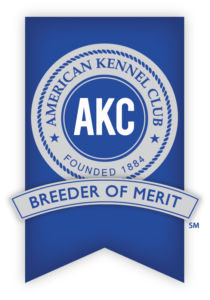 Breeder_of_Merit_Logo_2015_wShadow-210x300.png
