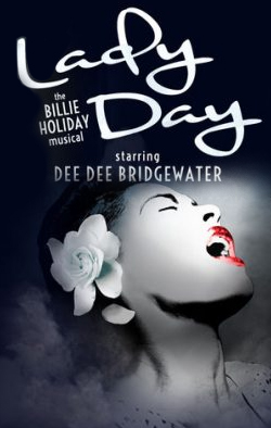 Lady Day   Dir. Stephen Stahl Producer: Misty Road Productions