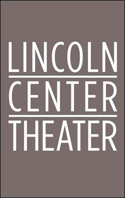 Lincoln Center Theatre   New Play Festival
