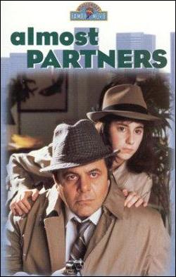Producer: PBS Television Directed by Alan Kingsberg Starring: Mark Margolis, Paul Sorvino, Doris Belack.