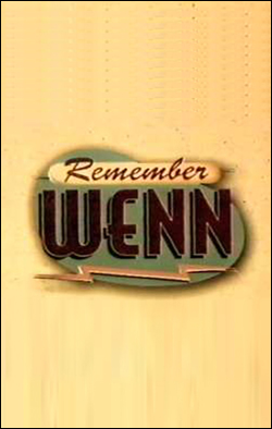 Remember WENN   Producer: AMC Creator(s): Rupert Holmes Starring: Tom Beckett, Melinda Mullins, Christopher Murney