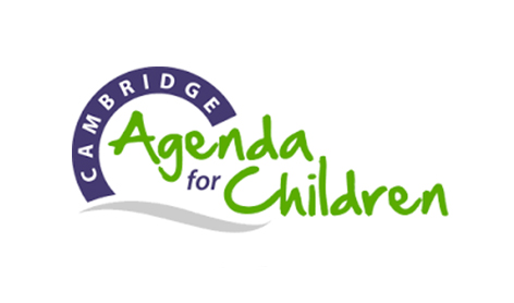 TIXG partners 081018_0004_Agenda for Children.jpg