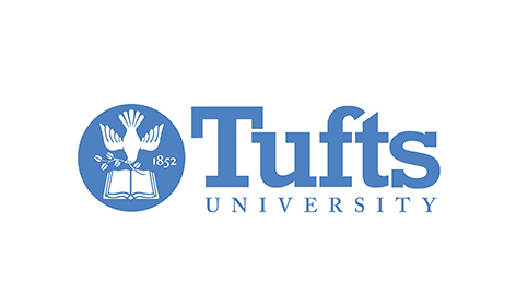 TIXG partners 081018_0006_Tufts.jpg