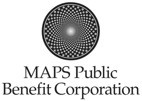 MPBC bw.jpg