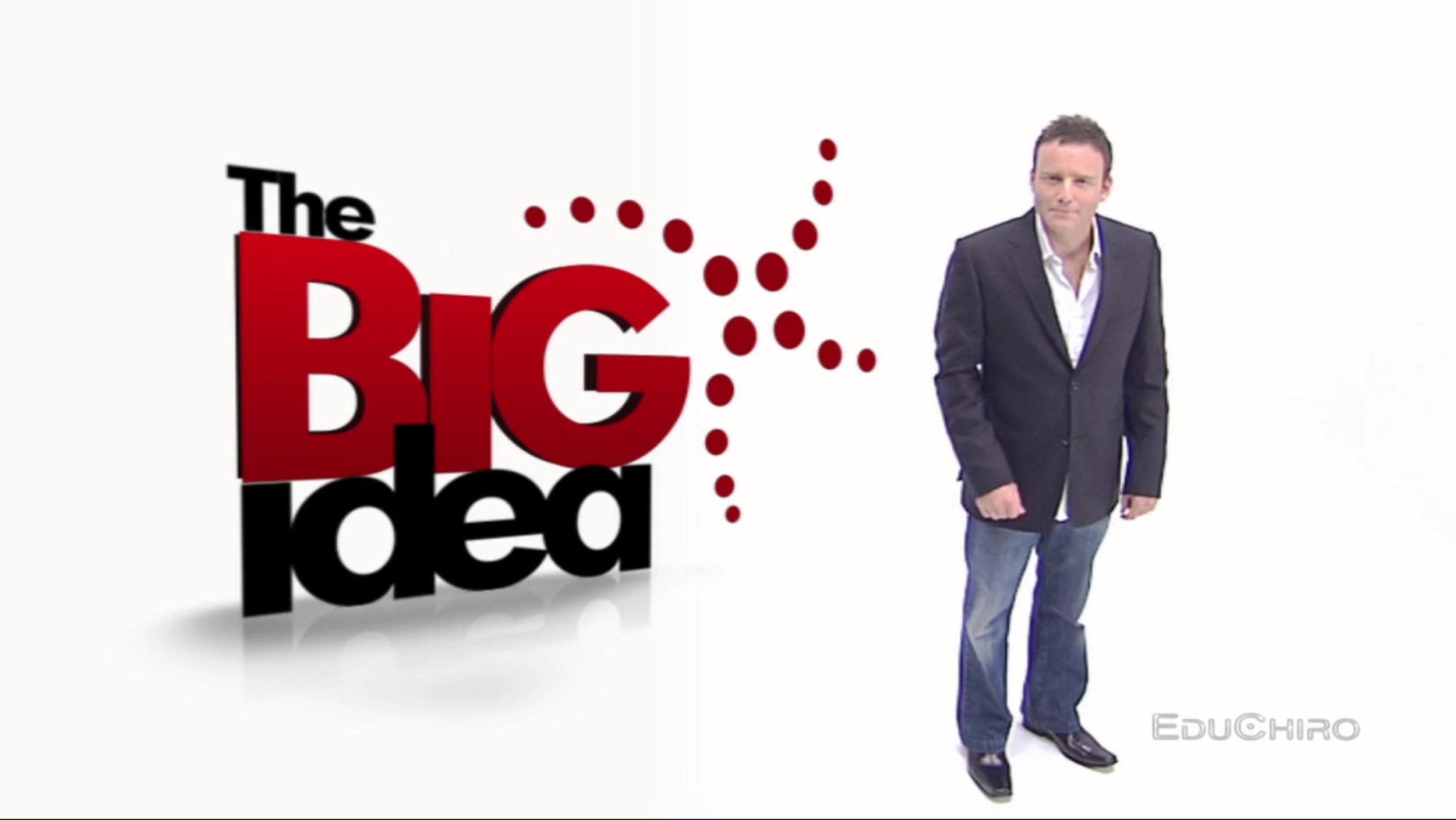 big-idea-video.jpg