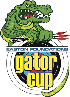 gator cup logo
