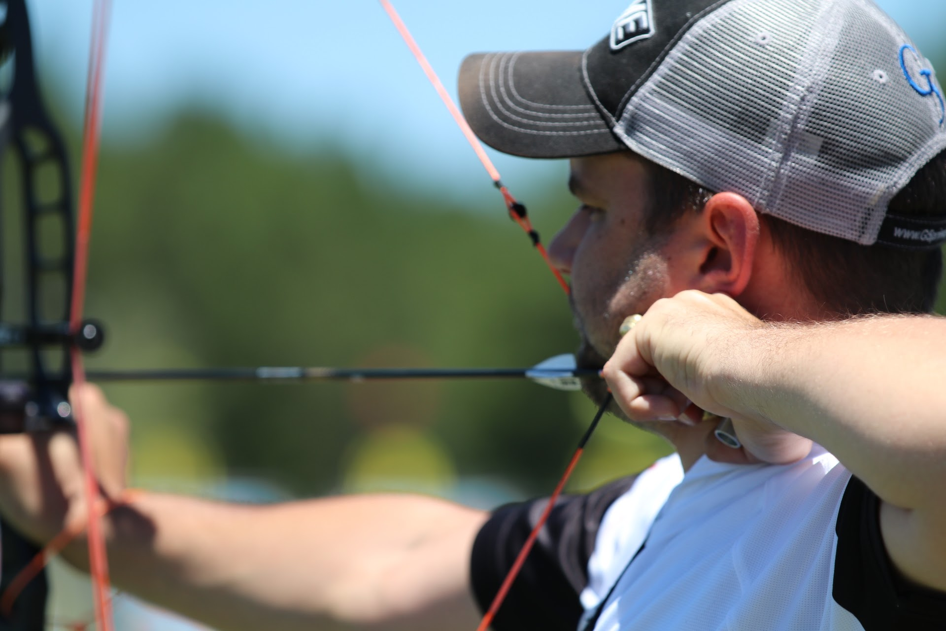 gator cup gallery 6