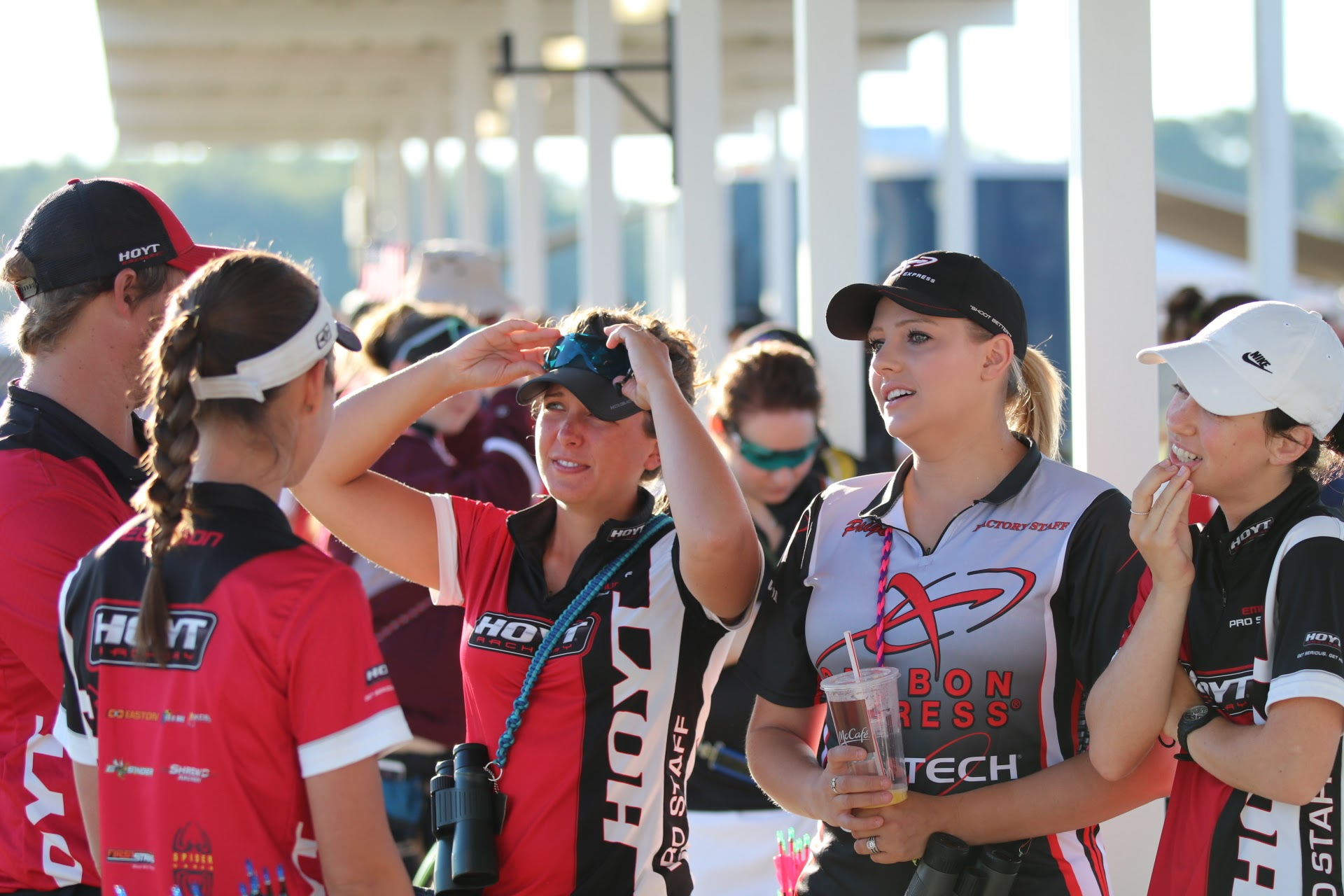 gator cup gallery 12