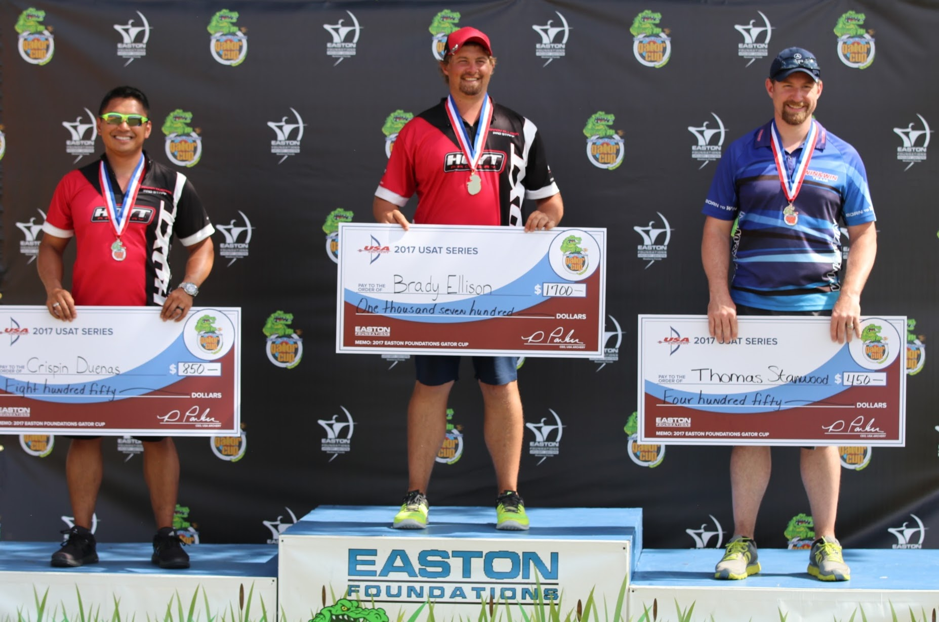 gator cup gallery 16