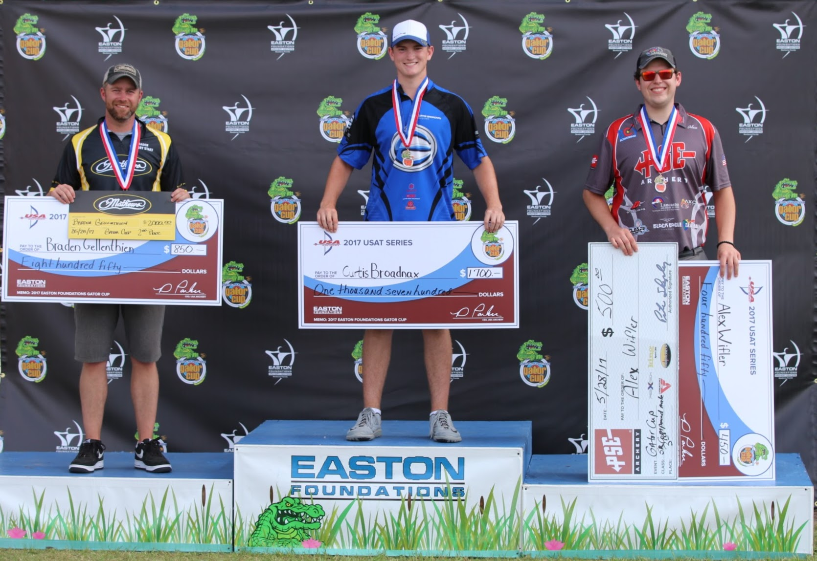 gator cup gallery 19
