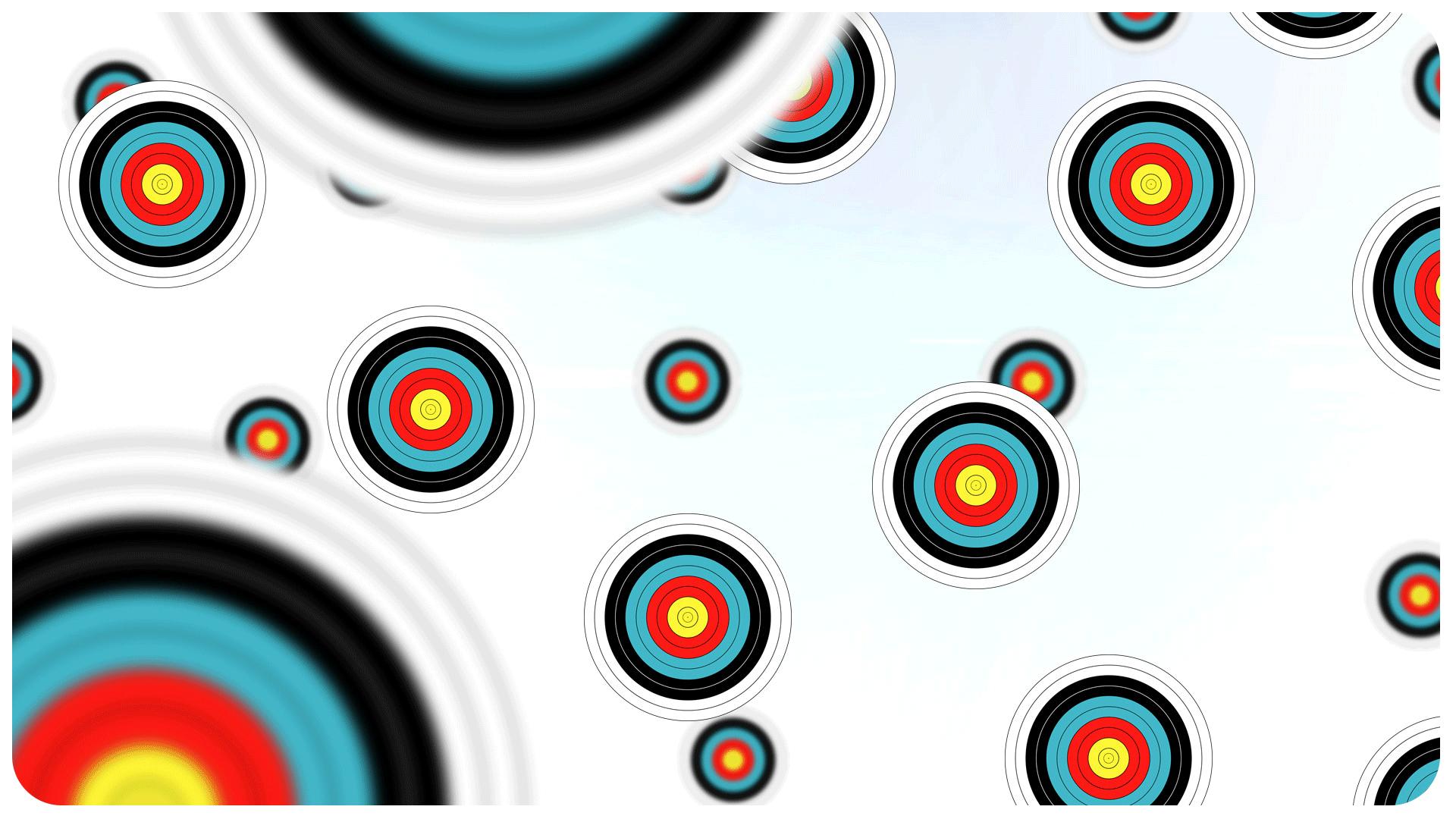 Open Shooting - Wanna' Play?